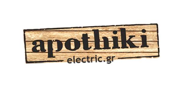 apothiki electric