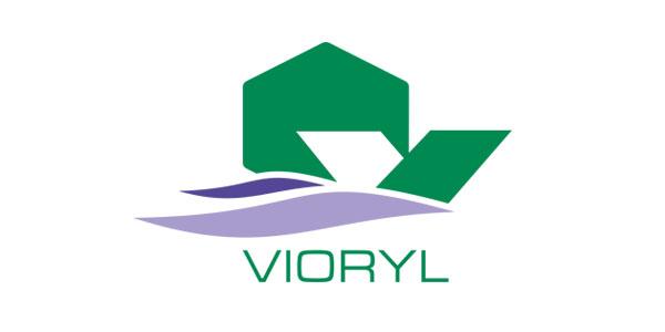 Vioryl