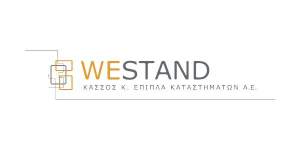 WESTAND